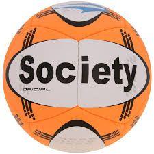 Bola Topper Society Fuerza - juliano sports.com df3fe912b307a